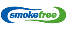 Fernbrae House is a Smoke Free environment